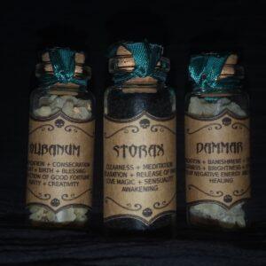 nexus arcanum, esoteric shop, shop esoterico, esoterismo, occultismo, hoodoo, voodoo, magia, occult products, prodotti esoterici, polveri hoodoo, prodotti su misura, prodotti esoterici su misura, incensi planetari, agrippa, de occulta philosophia, bagni rituali, sali da bagno, mistery box, witchy casket, candele vestite, candele in cera, candelotti in cera naturale, erbe, erboristeria magica, resine, incenso, incenso magico, resin selection, incense selection