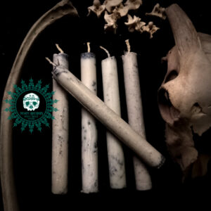 nexus arcanum, esoteric shop, shop esoterico, esoterismo, occultismo, hoodoo, voodoo, magia, occult products, prodotti esoterici, polveri hoodoo, prodotti su misura, prodotti esoterici su misura, incensi planetari, agrippa, de occulta philosophia, bagni rituali, sali da bagno, mistery box, witchy casket, candele vestite, candele in cera, candelotti in cera naturale, erbe, erboristeria magica, resine, incenso, incenso magico, necromantic candles, candele necromantiche, fat candles, candele in grasso, animal fat candles, candele in grasso animale, ancestor's worship, devozione agli antenati, culto degli antenati, mighty dead, death cult, culto della morte