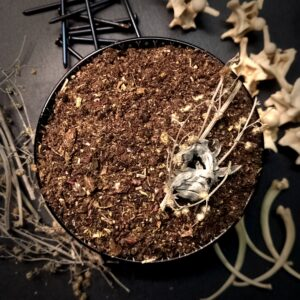 nexus arcanum, esoteric shop, shop esoterico, esoterismo, occultismo, hoodoo, voodoo, magia, occult products, prodotti esoterici, polveri hoodoo, prodotti su misura, prodotti esoterici su misura, incensi planetari, agrippa, de occulta philosophia, bagni rituali, sali da bagno, mistery box, witchy casket, candele vestite, candele in cera, candelotti in cera naturale, erbe, erboristeria magica, resine, incenso, incenso magico, incenso dei sabba, incenso rituale, incenso devozionale, baron samedi, incenso di baron samedi