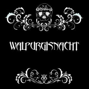 nexus arcanum, esoteric shop, shop esoterico, esoterismo, occultismo, hoodoo, voodoo, magia, occult products, prodotti esoterici, polveri hoodoo, prodotti su misura, prodotti esoterici su misura, incensi planetari, agrippa, de occulta philosophia, bagni rituali, sali da bagno, mistery box, witchy casket, candele vestite, candele in cera, candelotti in cera naturale, erbe, erboristeria magica, resine, incenso, incenso magico, incenso dei sabba, incenso rituale, incenso walpurgisnacht, walpurgis