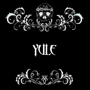 nexus arcanum, esoteric shop, shop esoterico, esoterismo, occultismo, hoodoo, voodoo, magia, occult products, prodotti esoterici, polveri hoodoo, prodotti su misura, prodotti esoterici su misura, incensi planetari, agrippa, de occulta philosophia, bagni rituali, sali da bagno, mistery box, witchy casket, candele vestite, candele in cera, candelotti in cera naturale, erbe, erboristeria magica, resine, incenso, incenso magico, incenso dei sabba, incenso rituale, incenso yule, yule
