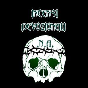 nexus arcanum, esoteric shop, shop esoterico, esoterismo, occultismo, hoodoo, voodoo, magia, occult products, prodotti esoterici, polveri hoodoo, prodotti su misura, prodotti esoterici su misura, incensi planetari, agrippa, de occulta philosophia, bagni rituali, sali da bagno, mistery box, witchy casket, candele vestite, candele in cera, candelotti in cera naturale, erbe, erboristeria magica, resine, incenso, incenso magico, incenso dei sabba, incenso devozionale, incenso per le divinità