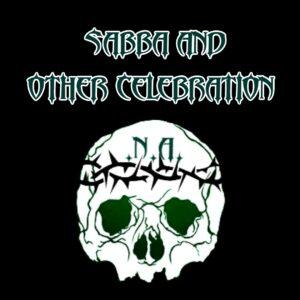 nexus arcanum, esoteric shop, shop esoterico, esoterismo, occultismo, hoodoo, voodoo, magia, occult products, prodotti esoterici, polveri hoodoo, prodotti su misura, prodotti esoterici su misura, incensi planetari, agrippa, de occulta philosophia, bagni rituali, sali da bagno, mistery box, witchy casket, candele vestite, candele in cera, candelotti in cera naturale, erbe, erboristeria magica, resine, incenso, incenso magico, incenso dei sabba, incenso rituale