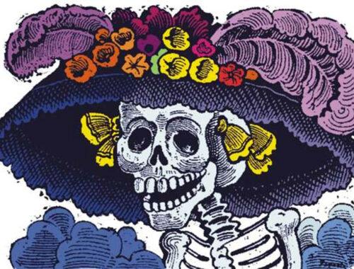 nexus arcanum, esoteric shop, shop esoterico, esoterismo, occultismo, hoodoo, voodoo, magia, occult products, prodotti esoterici, polveri hoodoo, prodotti su misura, prodotti esoterici su misura, incensi planetari, agrippa, de occulta philosophia, bagni rituali, sali da bagno, mistery box, witchy casket, candele vestite, candele in cera, candelotti in cera naturale, erbe, erboristeria magica, resine, incenso magico, dia de muertos, calavera catrina, santa muerte